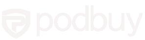 podbuy.com